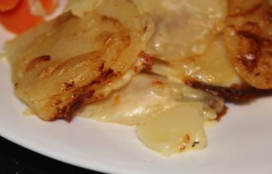 potatobake1