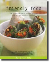 The RPAH Friendly Food Cookbook