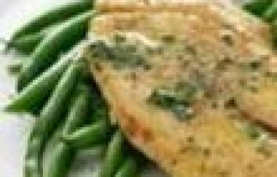 fishwithlemonsauce