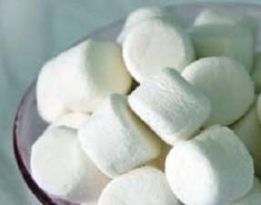 marshmallows-300x281