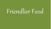friendlierfooda