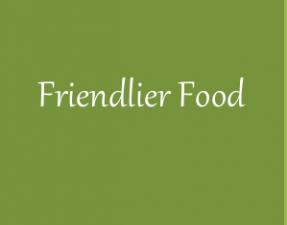 friendlierfooda