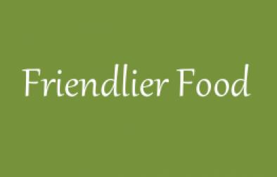 cropped-FriendlierFooda.png