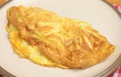 omelettexx