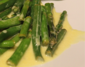 asparagusbeanmix