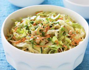 lettucecoleslaw